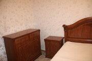 2-х квартира 55 кв м, Ленинский проспект, дом 89, Снять квартиру в Москве, ID объекта - 323136878 - Фото 12