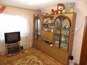 3-к квартира по улице Катукова, д. 4, Купить квартиру в Липецке по недорогой цене, ID объекта - 318292939 - Фото 10