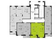 2 500 000 Руб., Продается квартира г.Ивантеевка, Бережок, Купить квартиру в Ивантеевке по недорогой цене, ID объекта - 320733730 - Фото 5