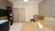 Купить квартиру с евро-ремонтом в ЖК Дуэт., Купить квартиру в Новороссийске по недорогой цене, ID объекта - 321381105 - Фото 15