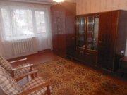 2-комнатная квартира на шагова - Фото 2
