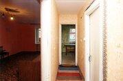 Квартира на сельмаше - Фото 2