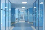 Аренда офиса 41 м2 м. Медведково в бизнес-центре класса В в Северное .