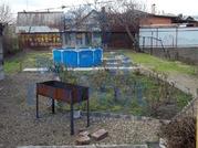 Продам дом в г. Батайске (07983-101)