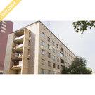 Продажа комнаты 21,9 м кв. на 2/5 этаже на ул. Кемская, д. 13