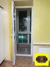 Аренда квартиры, Калуга, Ул. Достоевского - Фото 3