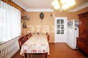 Продам кирпичный дом, Купить квартиру в Ялуторовске по недорогой цене, ID объекта - 314981139 - Фото 8