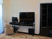 Продажа квартиры, Новосибирск, Ул. Российская, Купить квартиру в Новосибирске по недорогой цене, ID объекта - 320408500 - Фото 24