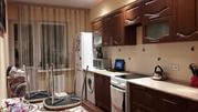 Квартира для молодёжи в кирпичном доме