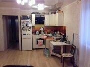 Продажа квартиры, Тюмень, Судоремонтная, Купить квартиру в Тюмени по недорогой цене, ID объекта - 318369905 - Фото 1