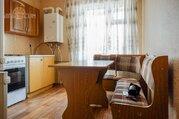 8 500 Руб., 1-комн. квартира, Аренда квартир в Ставрополе, ID объекта - 333832180 - Фото 5