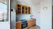 Отличная 3-комнатная квартира в Южном Бутово!, Купить квартиру по аукциону в Москве по недорогой цене, ID объекта - 328406326 - Фото 35