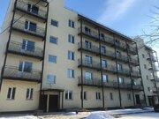 Квартира, ул. Терешковой, д.25 - Фото 2