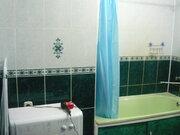 Магистральная 1, Продажа квартир в Сыктывкаре, ID объекта - 319340055 - Фото 11