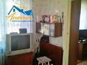 2 комнатная квартира в Жуково, Ленина 16