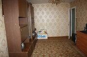 Двухкомнатная квартира в пешей доступности от ж/д - Фото 4