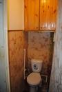 Продается 3-ка. Брагино 70м2, Купить квартиру в Ярославле по недорогой цене, ID объекта - 318326200 - Фото 12