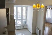 Квартира в доме бизнес класса, Продажа квартир в Москве, ID объекта - 317351840 - Фото 8