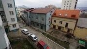 Купить трёхкомнатную квартиру с ремонтом вблизи от моря., Купить квартиру в Новороссийске, ID объекта - 333910473 - Фото 7