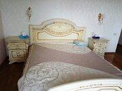 Пентхаус с дизайнерским ремонтом в Сочи, Купить квартиру в Сочи по недорогой цене, ID объекта - 321076209 - Фото 4