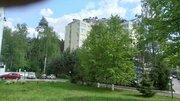 Продажа квартир в Одинцовском районе