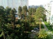 Продажа квартиры, Екатеринбург, Ул. Таватуйская - Фото 2