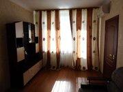 15 500 Руб., Квартира ул. Свердлова 27, Аренда квартир в Новосибирске, ID объекта - 322727575 - Фото 5