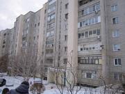 3 комнатная квартира на всо