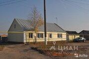 Продажа дома, Петропавловский район - Фото 2