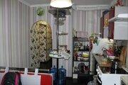 2-комнатная квартира на Майкла Лунна дом 5 - Фото 5