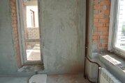 Продажа квартиры, Тюмень, Ул. Севастопольская, Купить квартиру в Тюмени по недорогой цене, ID объекта - 310824766 - Фото 16