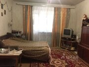 Продажа квартиры, Георгиевск, Ул. Мельничная
