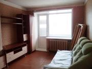 Купить 2 комнатную квартиру в Фрунзенском районе