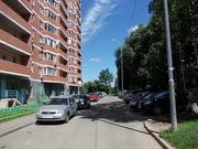 Продается отличная двухкомнатная квартира в г.Троицк(Новая Москва) - Фото 2