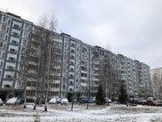Недвижимость клин - Фото 1