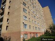 Продаю1комнатнуюквартиру, Смоленск, улица Маршала Еременко, 68