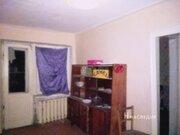 Продается 2-к квартира Маяковского