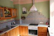 Продажа квартиры, Купить квартиру Рига, Латвия по недорогой цене, ID объекта - 313139740 - Фото 5
