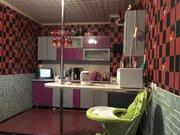 2 комнатная квартира, Тархова, 40