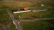 ИЖС, Земельные участки Ефимьево, Богородский район, ID объекта - 201185160 - Фото 3