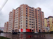 Продажа квартиры, Тюмень, Ул Малая Боровская