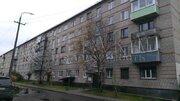 Продажа квартиры, Лодейное Поле, Лодейнопольский район, Ленина пр-кт.