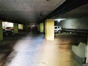 Аренда продажа паркинг 450 кв.м .теплый. в центре. под клуб, склад м