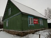 Продажа коттеджей в Мокшанском районе