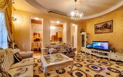 Купить дом в Одессе для себя - Фото 2