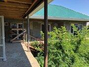 Продажа дома, Архипо-Осиповка, Ул. Земляничная - Фото 3
