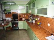 Дом все удобства отличное состоян д. Бутурлино граничит с г. Серпухов - Фото 3