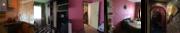 Продажа квартиры, Клетня, Клетнянский район, Ул. Заозерная, Купить квартиру Клетня, Клетнянский район по недорогой цене, ID объекта - 330828683 - Фото 2