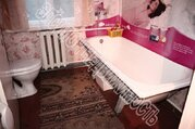 Продается 2-к Дом ул. Свободная, Продажа домов и коттеджей в Курске, ID объекта - 503064728 - Фото 9