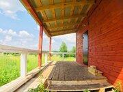 Продажа дома, Иглино, Иглинский район, Квартал 1 - Фото 5